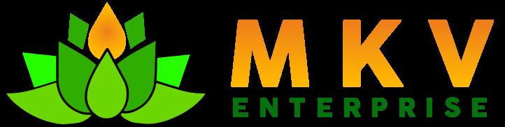 MKV Enterprise