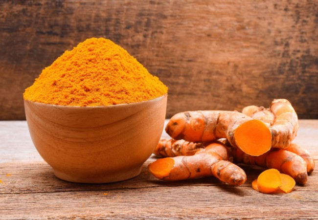 close-up-of-turmeric-on-table-royalty-free-image-890928998-1532356554